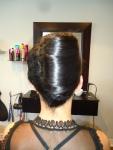 -coiffure bal et mariage 2012020