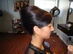 -coiffure bal et mariage 2012021