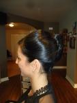 -coiffure bal et mariage 2012022