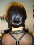 -coiffure bal et mariage 2012024