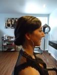 -coiffure bal et mariage 2012026