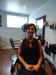 -coiffure bal et mariage 2012027