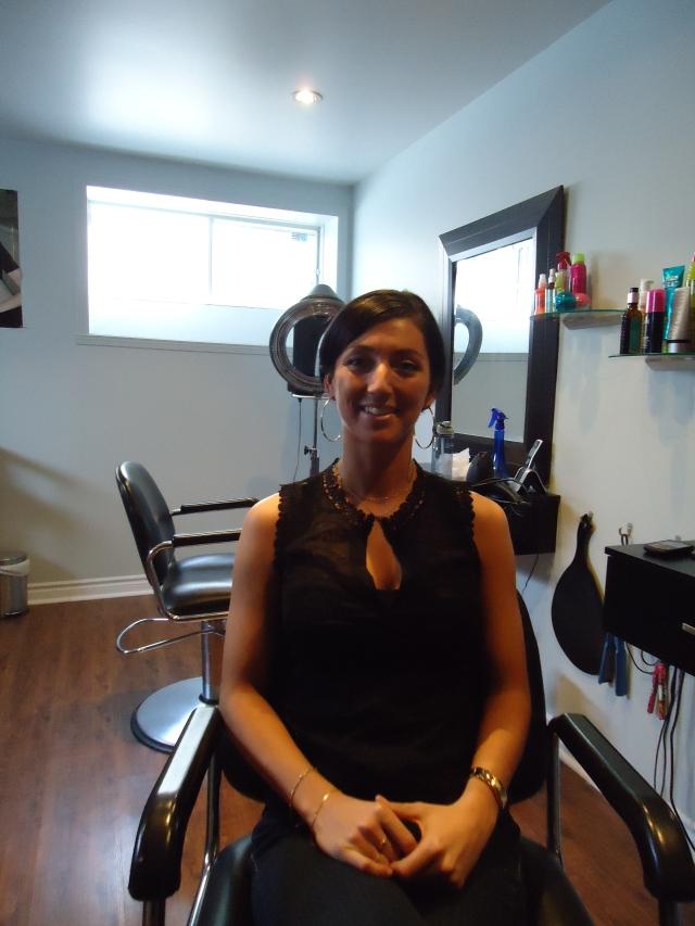 coiffure bal et mariage 2012 027 mon blog. Black Bedroom Furniture Sets. Home Design Ideas