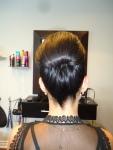 -coiffure bal et mariage 2012028