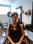-coiffure bal et mariage 2012031