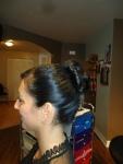 -coiffure bal et mariage 2012033