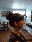 -coiffure bal et mariage 2012034