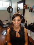 -coiffure bal et mariage 2012036