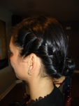 -coiffure bal et mariage 2012038
