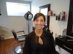 -coiffure bal et mariage 2012040
