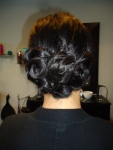 -coiffure bal et mariage 2012041