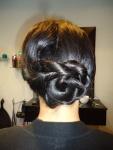 -coiffure bal et mariage 2012044