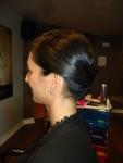 -coiffure bal et mariage 2012045