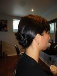 -coiffure bal et mariage 2012046